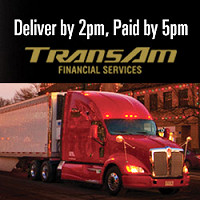 TransAm Financial Services